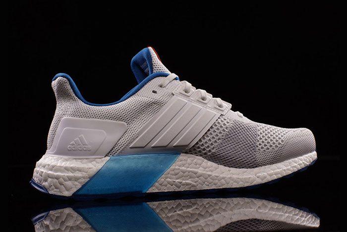 Adidas Ultra Boost Okc 4