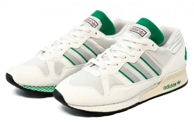 Adidas Zx710 Perspective2