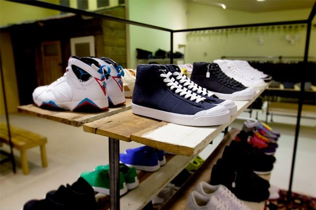 Qubic Store 13 1