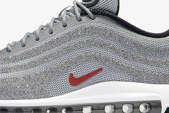 Nike Air Max 97 Lx 6
