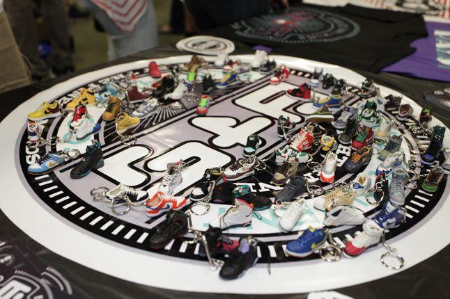 Sneaker Con Event Pics 23 1