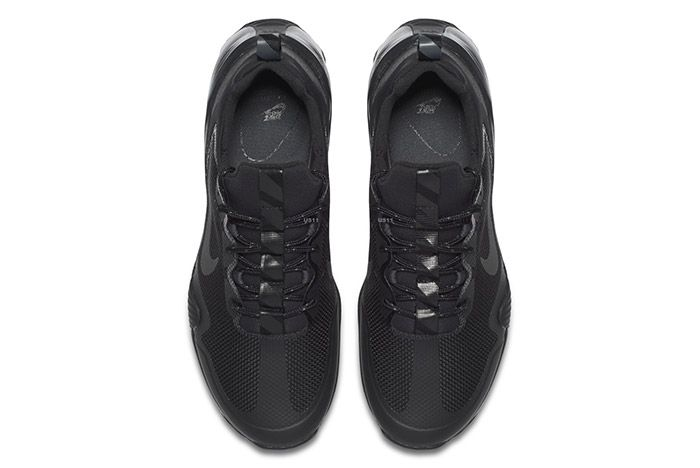 Nike Air Max Grigoria 3