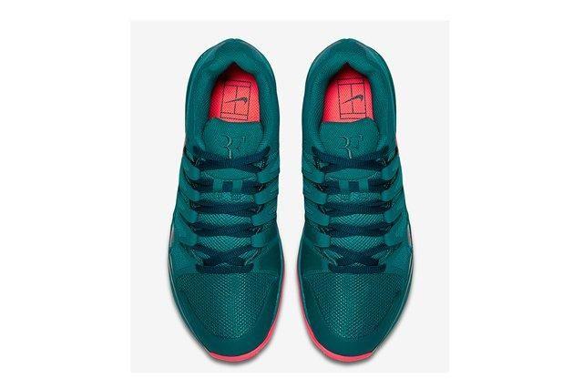 Nike Zoom Vapour 9 5 Tour Times 5 3