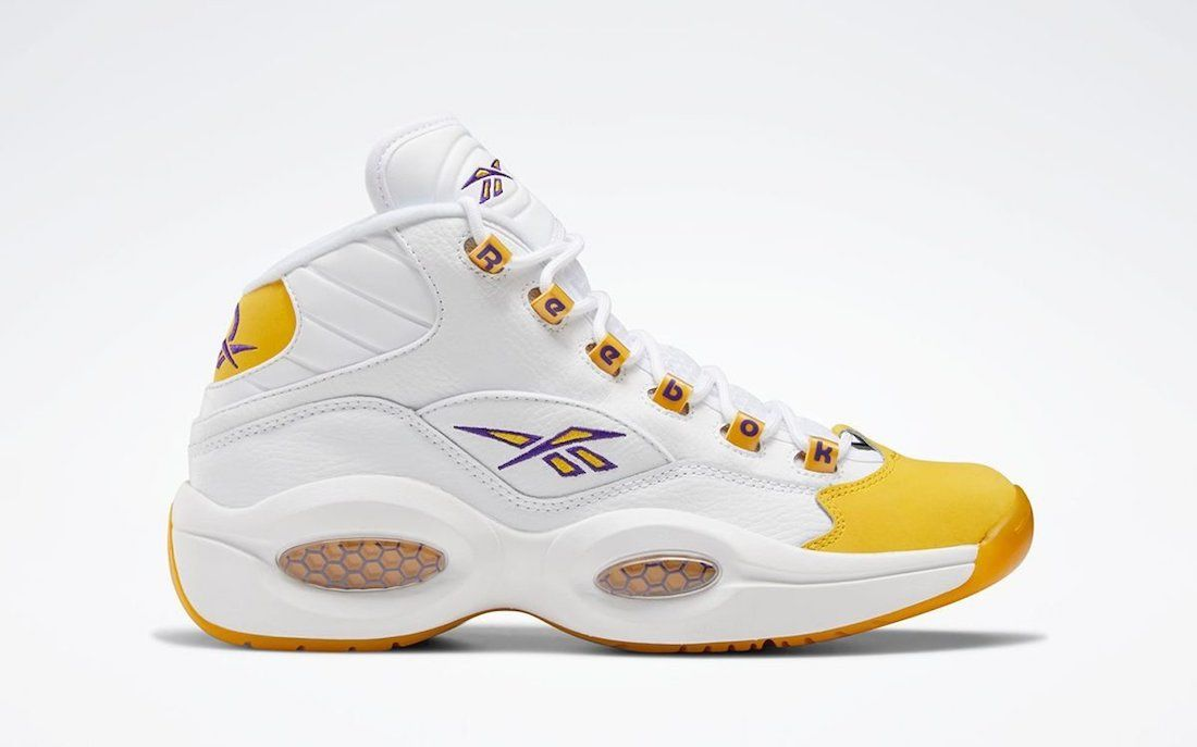 Reebok-Question-Mid-Yellow-Toe-
