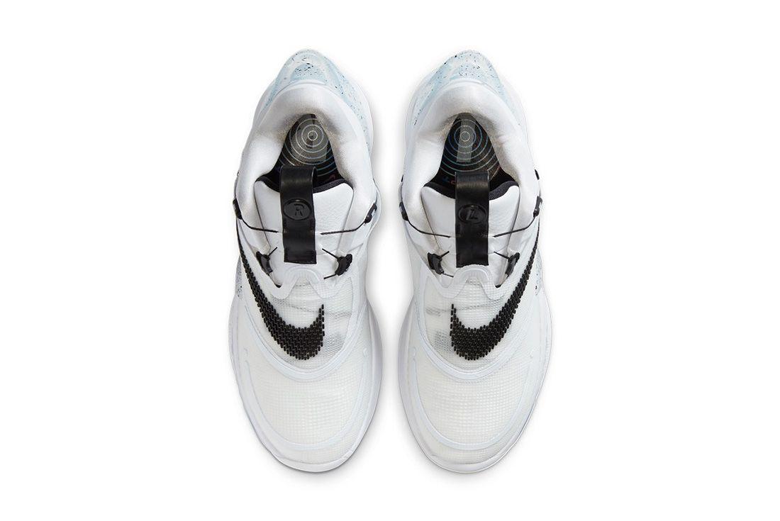 Nike Adapt BB 2.0 CV2444-101