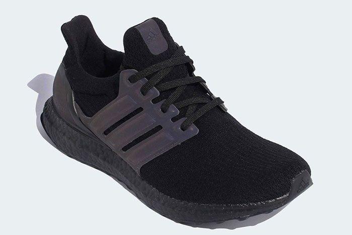 Adidas Ultraboost Xeno Sneaker Freaker7