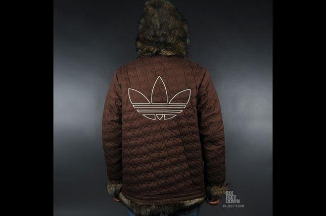 Star Wars Adidas Chewie Chewbacca 1 1