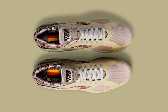 Nike Air Max Camo Collection Germany 180 Aerial 1