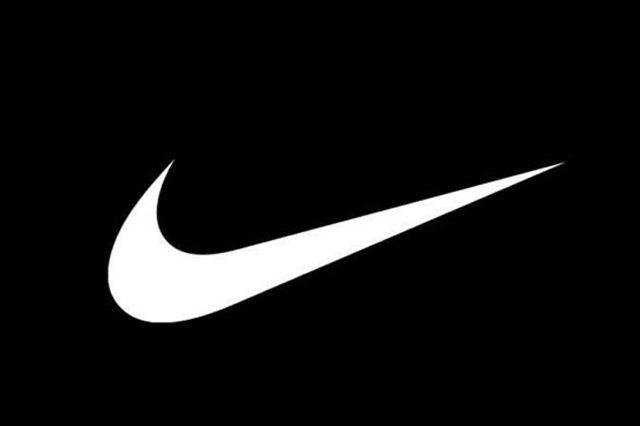 Six Kicks Josh Childress Nike