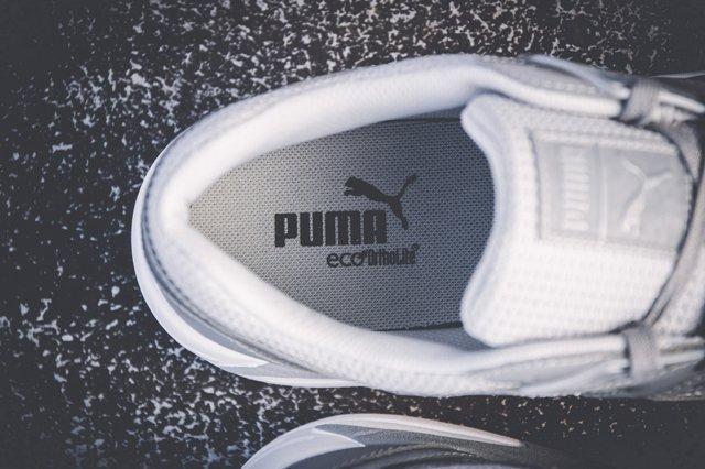 Puma R698 3M Reflect Bump 1