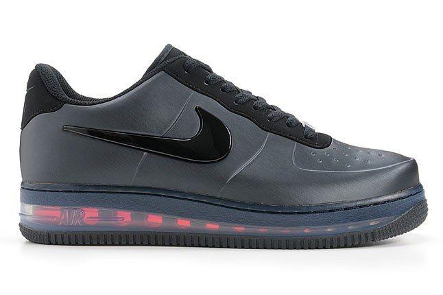 Nike Air Force 1 Foamposite Fl Max 1