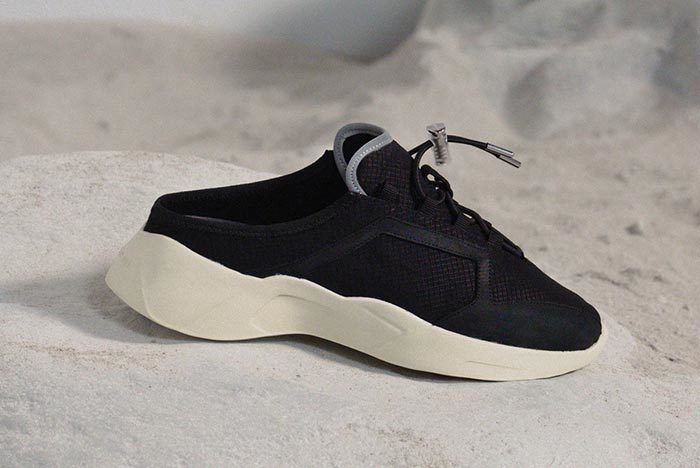 Fear Of God Sixth Footwear Collection 26