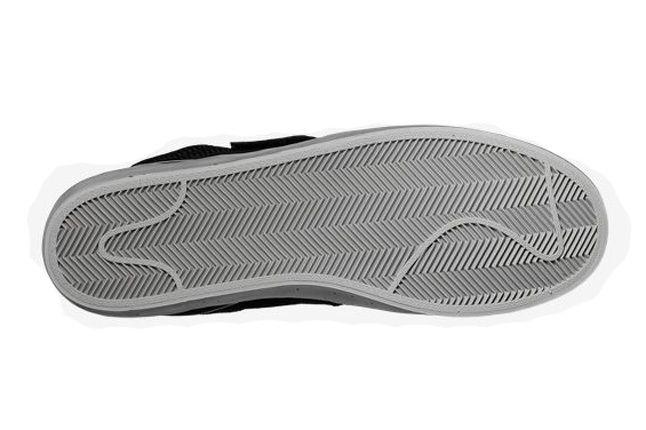 Nike Nsw Skystepper 2