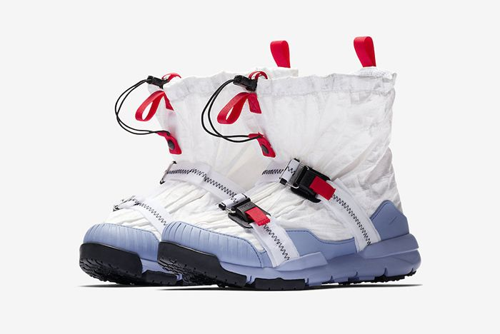 Tom Sachs Nike Mars Yard Overshoe January 2019 1
