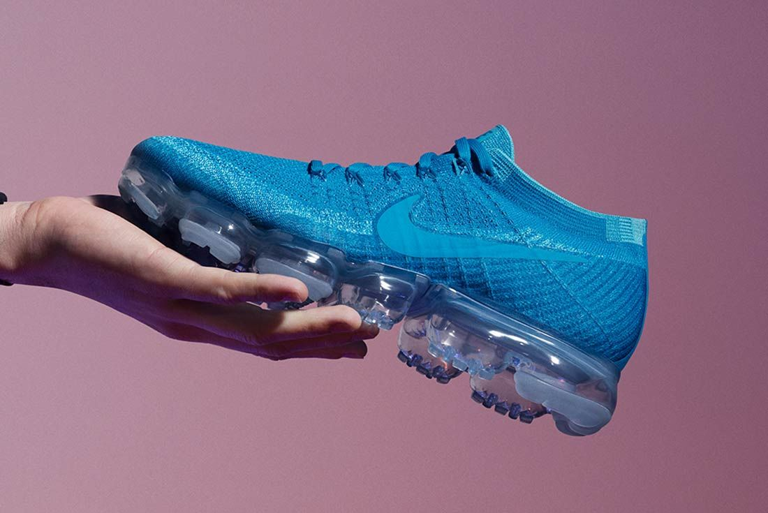 Nike Vapormax Day To Night Pack 5