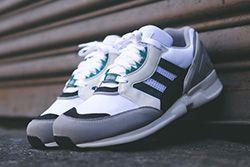 Adidas Eqt Running Cushion 91 Og Thumb