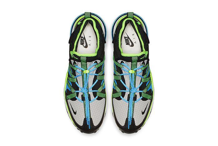 Nike Air Max 270 Bowfin Photo Blue 3