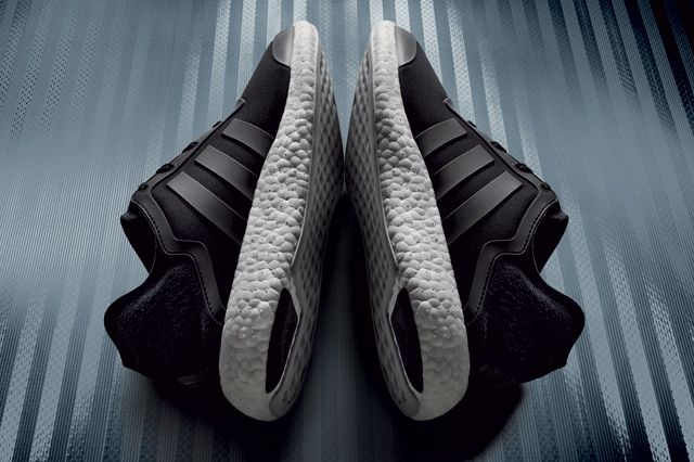 Adidas Pure Boost 3