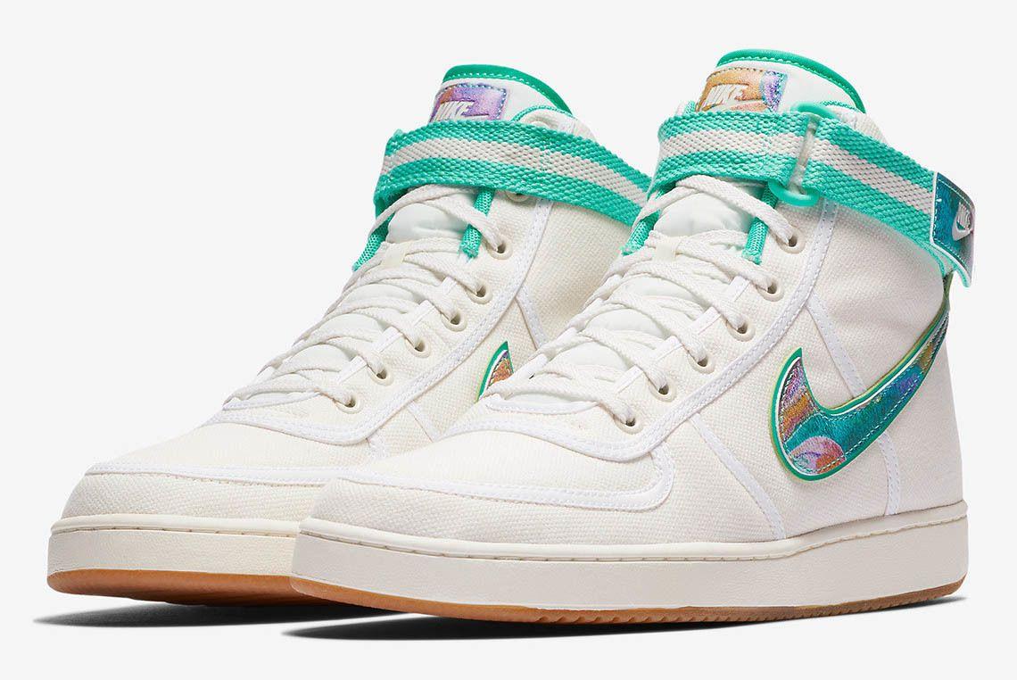Nike Air Huarache Supreme Vandal Buy Now 7 Sneaker Freaker