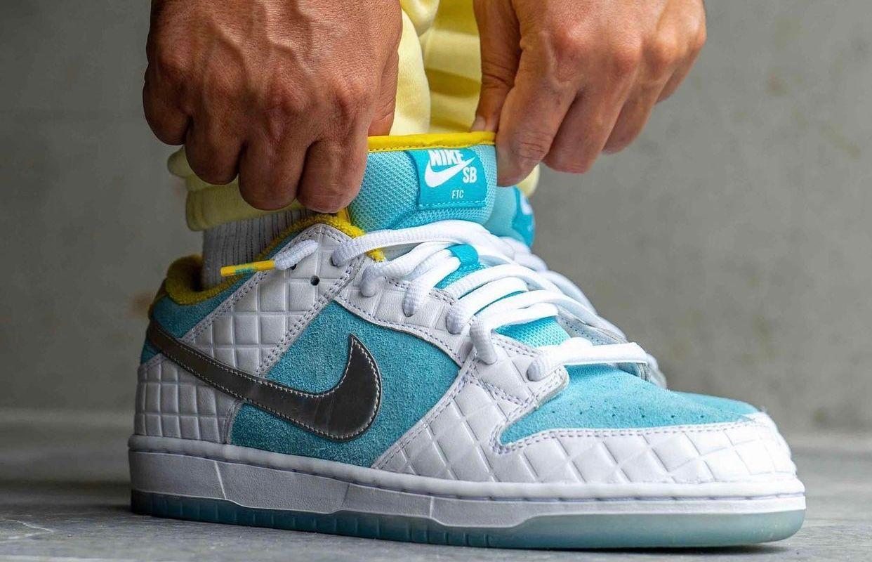 FTC-Nike-SB-Dunk-Low-