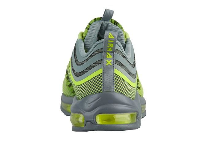 Air Max 97 Ultra Sneaker Freaker 2