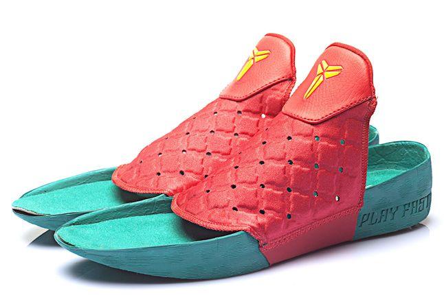 Nike Kobe 7 Year Of The Dragon 06 1