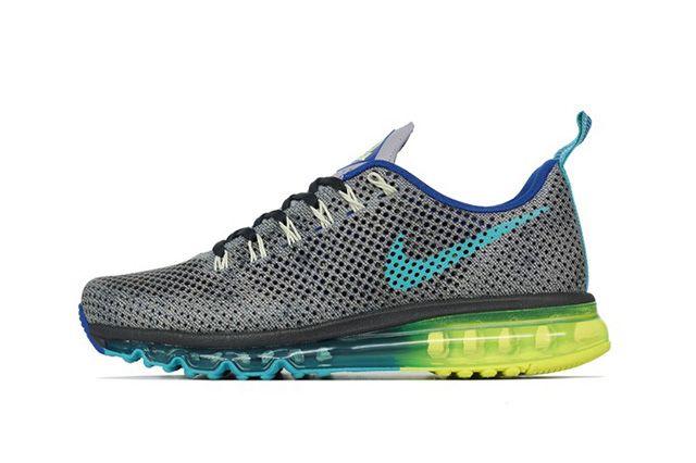 Nike Air Max Motion Qs Rio