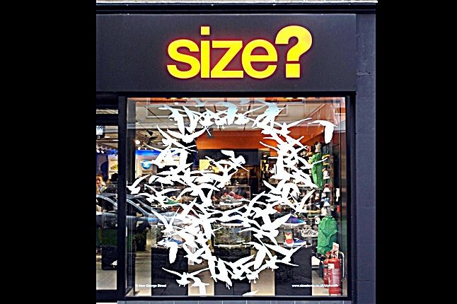 Intercity Size Plymouth Store Design 2 1