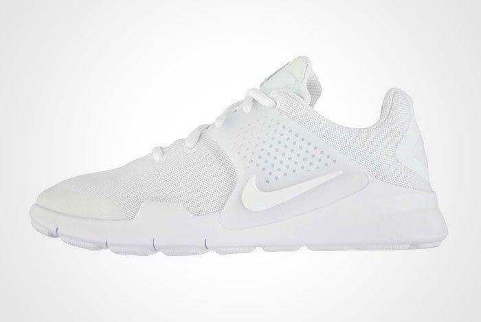 Nike Sock Dart 2 Arrowz Jn73 Thumb