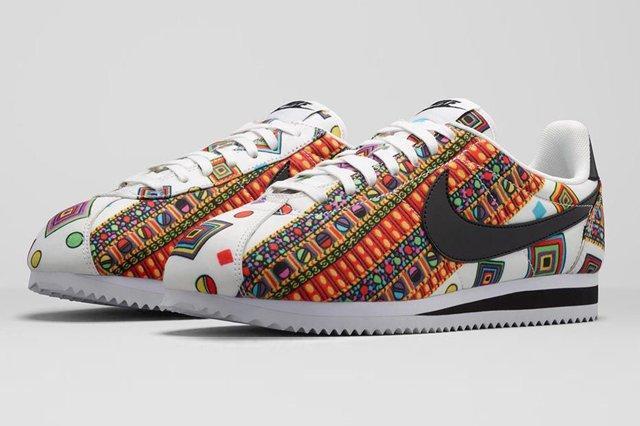 Nike Cortez Womens 2