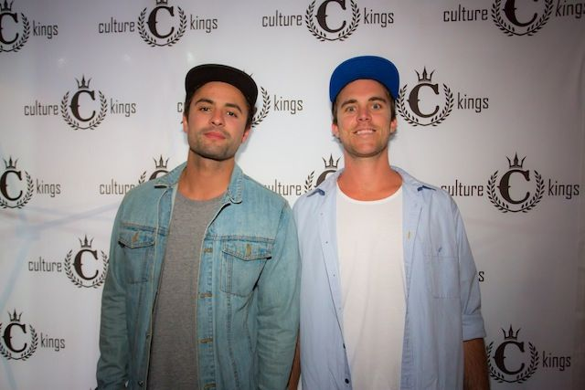 Culture Kings 17