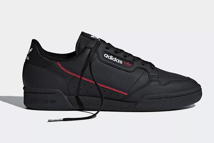 Adidas Rascal Sneaker Freaker