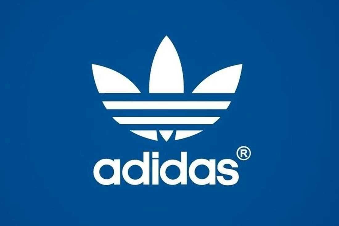 Adidas Hrigin Designers