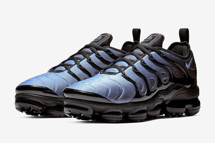 Nike Vapormax Plus 924453 018 5