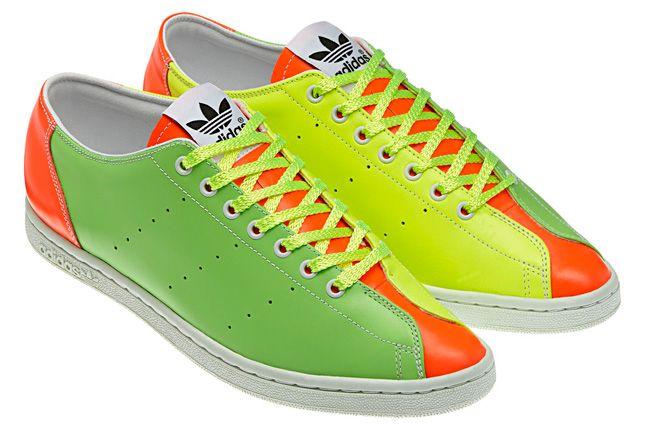 Jeremy Scott Adidas Js Slim 01 1