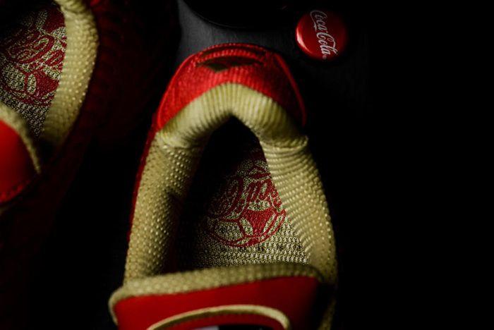 Coca Cola X Adidas Climacool 1 3