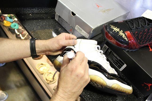 Inside The Sneakerbox Solefly Asktinker Recap 17 1