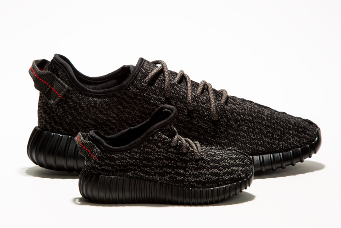 Infant Sized Yeezy Boost 350S Are Dropping Soon4