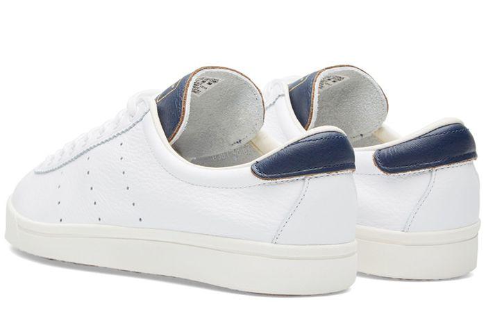 Adidas Spzl Lacombe 4