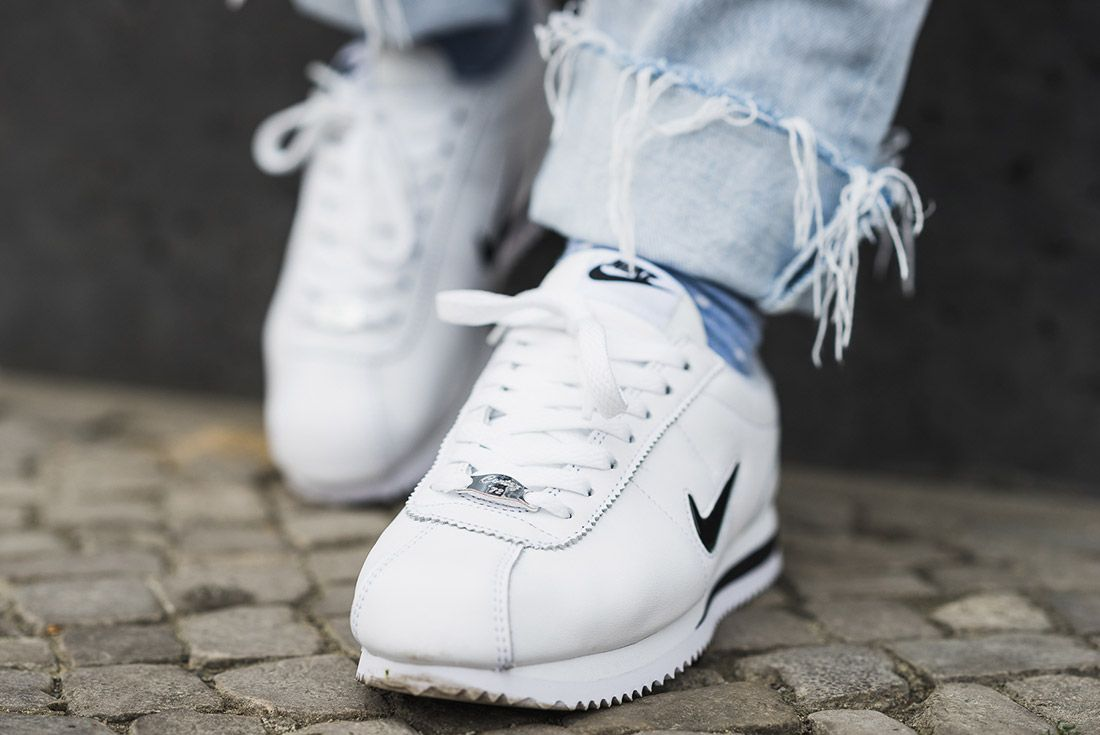 Nike Cortez Jewel 1