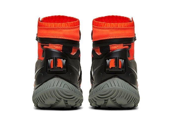 Nike Gyakusou Gaitor Boot Small