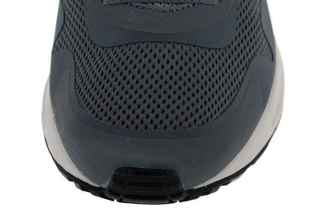 Nike Air Pegasus 8330 Armryslate Armryslate Toe Detail 1