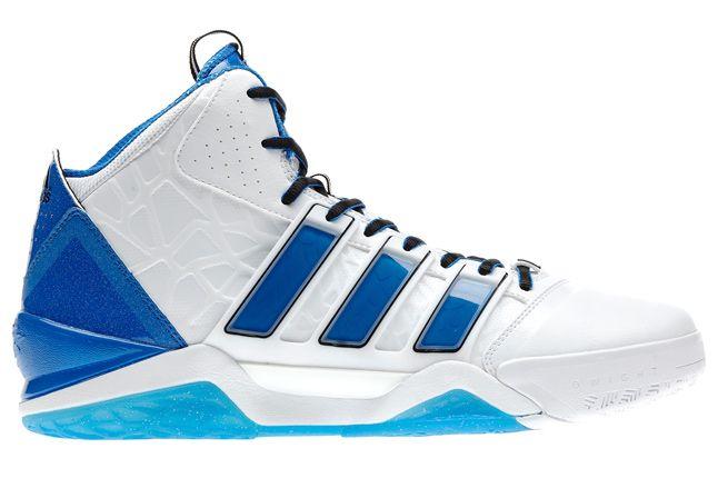Adidas Adi Power Howard 2 02 1