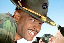 Thumb Major Payne