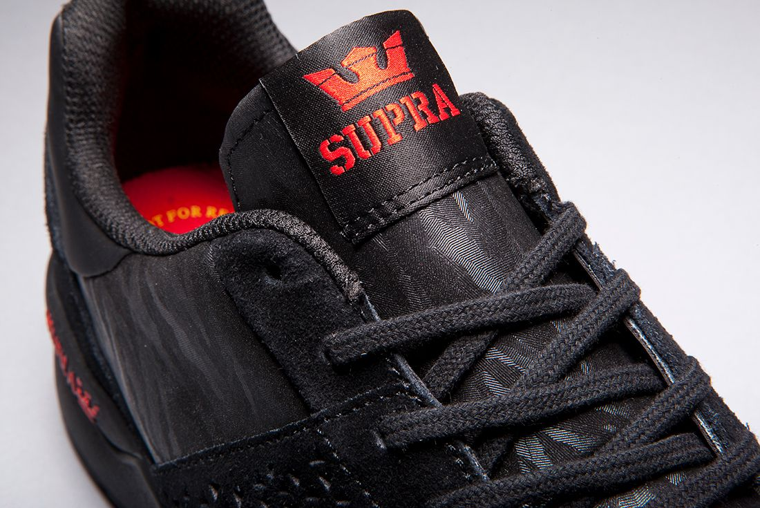 Assassins Creed X Supra Collection16