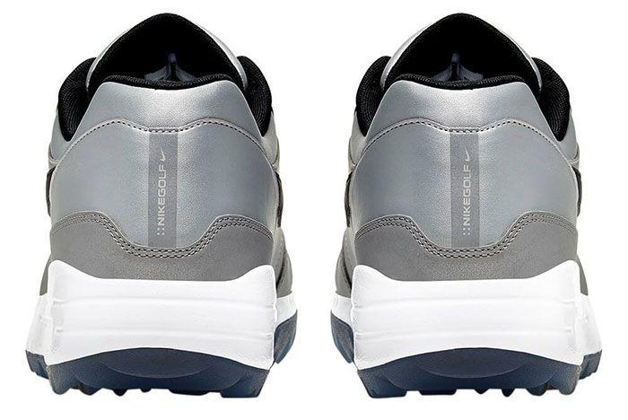 Nike Reflectivity Pack Air Max 1 G 20193 Heel