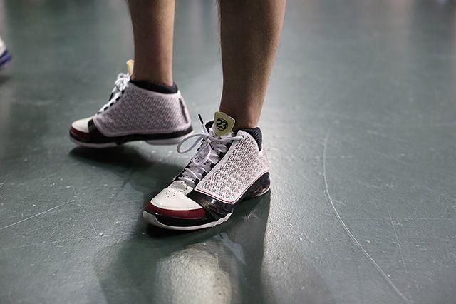 Sneaker Con Miami Event Recap 11