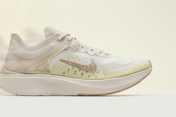 Nike Zoom Fly Sp Fast At5242 174 At5242 440 August 24 2018  August 232018 37 1024X1024