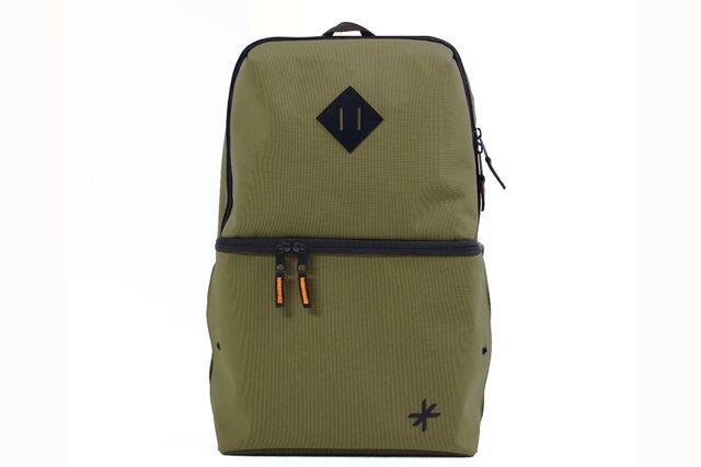 Shrine Backpack 7