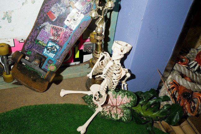 Syd Vans Skeleton2 1